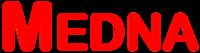 MEDNA Logo